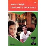 Dragoste inocenta - Audrey Weigh