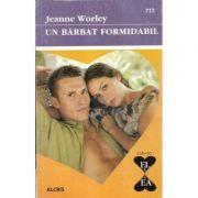 Un barbat formidabil - Jeanne Worley
