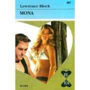 Mona - Lawrence Block