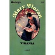 Tirania - Mary Floran