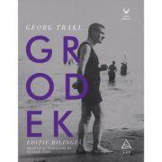 Grodek - George Trakl
