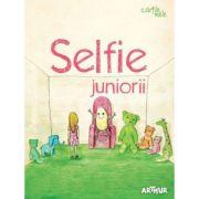 Selfie | Juniorii