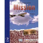 Mission 2 - Manual pentru clasa XI