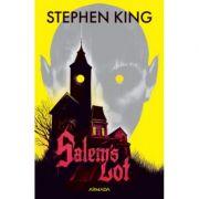 Salem's Lot - Stephen King