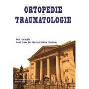 Ortopedie si traumatologie - Florin Catalin Carstoiu