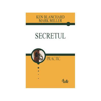 Secretul