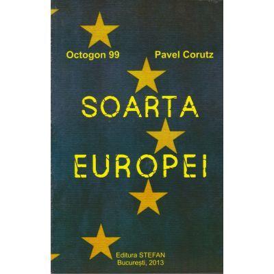 Soarta Europei-Pavel Corutz