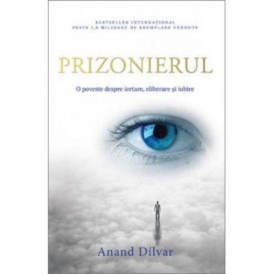 Prizonierul-Anand Dilvar