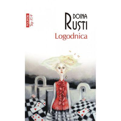 Logodnica-Doina Rusti