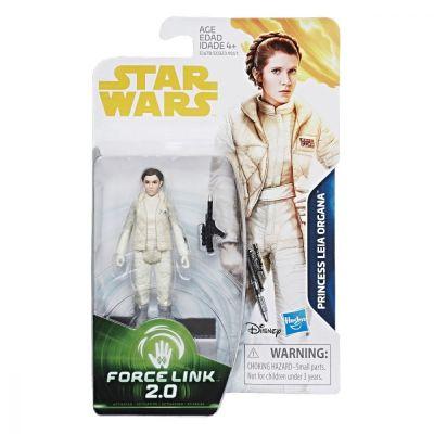 Figurina de colectie Star Wars Princess Leia
