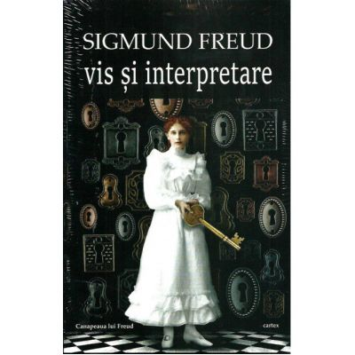 Vis si Interpretare-Sigmund Freud