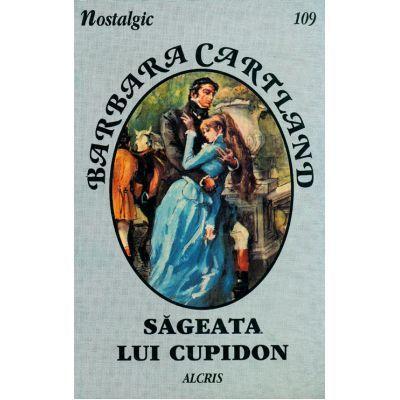 Sageata lui Cupidon